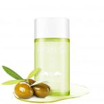 A'PIEU Увлажняющее оливковое масло