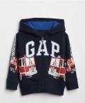 Спортивная куртка, олимпийка, худи gap