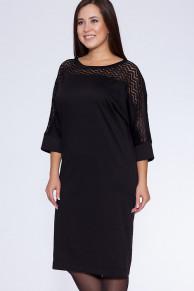 #10054 Платье