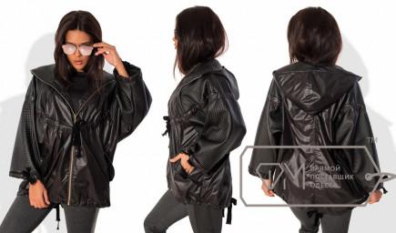 Куртка Фабрика Моды (2 цвета)