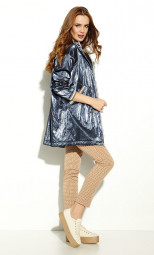 ZAPS GUSUN куртка 028 , размеры евро