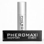 Концентрат феромонов для мужчин Pheromax Oxytrust for Men