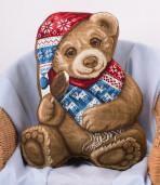 "ПД-1877 ""Мой Медвежонок"""