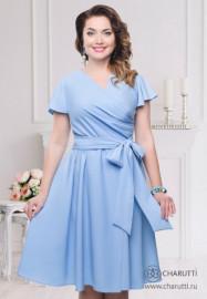 Платье Летний бриз - 2 цвета