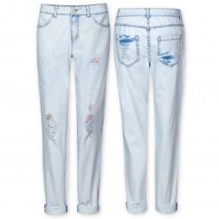 ЛЕТО-2017 брюки женские