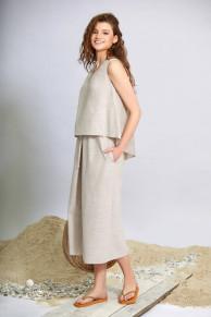 блуза SODA Артикул: 253