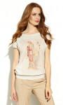 ZAPS TAMADUR блузка 020 размеры евро
