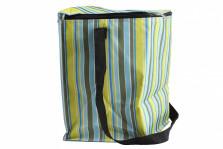 Сумка изотермическая 25л (cooler bag 25L)