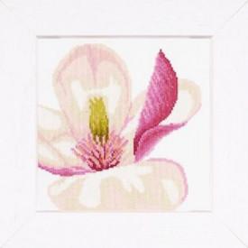 "Lanarte PN-0008163 ( 35110) ""Бутон цветка"" 30х20 см"