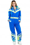 Tipsy Elves ski suits