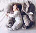 слонЮшка (слон-подушка)