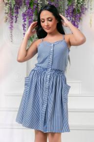 Платье № 789