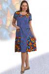 Платье №1129 Производитель Натали