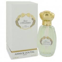 Eau D'hadrien Perfume by Annick Goutal 100мл