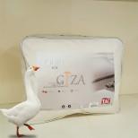 Одеяло Tac Goose quilt Elite из гусиного пуха 90% Белый пух