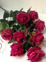 шикарный Букет роз, 13 расцветок