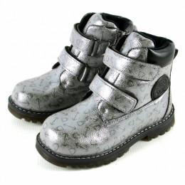Ботинки детские Бренд:  JONG.GOLF