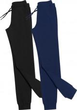 брюки для девочек (р.6-11)