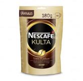 Nescafe Kulta растворимый 180 гр