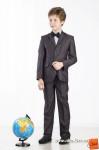 Детский костюм 03-058-3