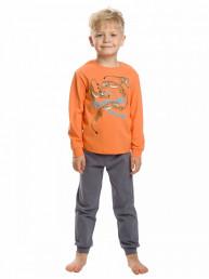 NFAJP3139U пижама для мальчиков