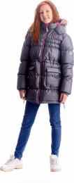 Куртка зимняя Premont   зима 19-20 до 10.10