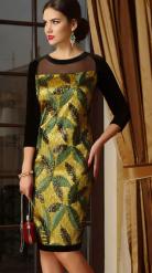 Платье Lissana: 3275