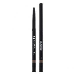 BESPECIAL Автоматический карандаш для бровей Natural brown