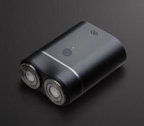 Электробритва Xiaomi Zhibai Mini Washed Shaver Black