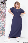 Платье 46856