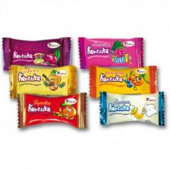 Капелька конфеты (Акконд)