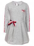 Платье Barmy Girls