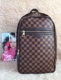 рюкзак _Louis_Vuitton