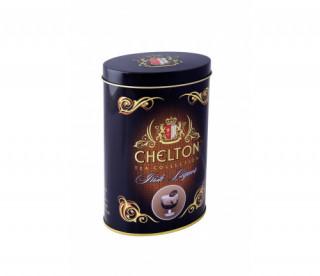 Чай Челтон Ирландский ликер 100 гр ж.б
