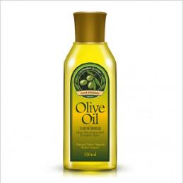 Оливковое массажное масло для лица и тела BIOAQUA 150мл