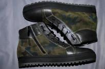 Мужская обувь.Ботинки зима/осень(на выбор)