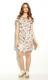 ZAPS TEILA платье 020 , размеры евро