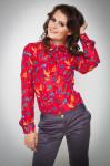 Блузка от бренда Kurochki-na