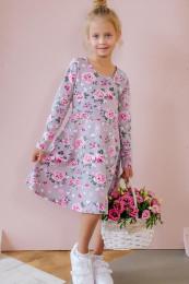 Платье #166770