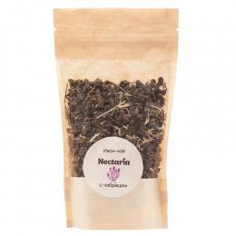 Иван чай Nectaria с чабрецом. 50 гр