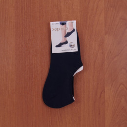 Невидимые носки (размер 41-46) арт. C888-2