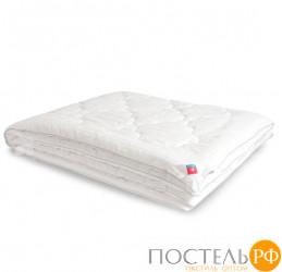 "Одеяло ""Элисон"" 110х140 сатин, микроволокно, ЛЕГКОЕ 110(42)0"