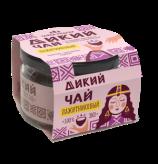"""Дикий чай """"Пажитниковый"""", 50 гр"""