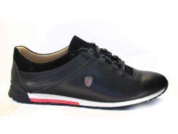 BARAKATI спортивная обувь