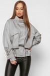 Куртка LS-8858