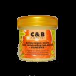 "C&B - Цитрусовая паста для термообёртывания ""Ganesha"" 1000гр"