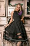 Платье GEPUR 11267