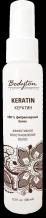 Кератин 100 мл