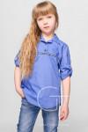 Рубашка -25476