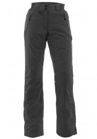 Спортивные брюки WK-1306
